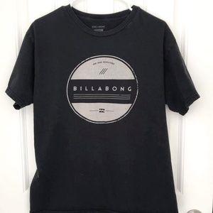 Billabong T-Shirt 1973